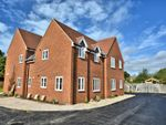 Thumbnail for sale in Colborne Road, Didcot