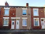 Thumbnail to rent in Tunstall Street, Middlesbrough