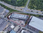 Thumbnail to rent in Armytage Road, Armytage Road Industrial Estate, Brighouse