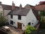 Thumbnail for sale in Church Lane, Bardney, Lincoln