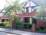 Thumbnail to rent in 1 Ashill Road, Rednal