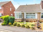 Thumbnail to rent in Hilderthorpe, Nunthorpe, Middlesbrough