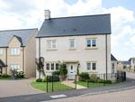 Thumbnail to rent in Old Railway Close, Lechlade, Gloucestershire
