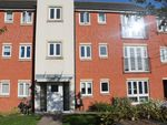 Thumbnail for sale in Rosneath Close, Parkfields, Wolverhampton