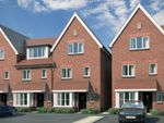 "Thumbnail to rent in ""The Arden"" at Millpond Lane, Faygate, Horsham"