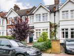 Thumbnail for sale in Geraldine Road, Wandsworth, London