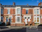 Thumbnail for sale in Deuchar Street, Sandyford, Newcastle Upon Tyne