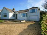 Thumbnail for sale in Rippendale, Alderney