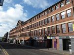 Thumbnail to rent in Devonshire Works, Carver Street, Division Street, Sheffield