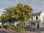Thumbnail to rent in Wilton Street, Stoke, Plymouth