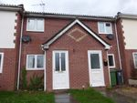 Thumbnail for sale in Meadowsweet Drive, St. Mellons, Cardiff
