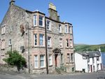 Thumbnail for sale in 10 Quay Street, Port Bannatyne, Isle Of Bute