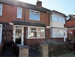 Thumbnail for sale in Totland Road, Leicester