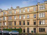 Thumbnail for sale in Albert Avenue, Glasgow, Lanarkshire