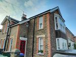 Thumbnail to rent in Kempshott Road, Horsham