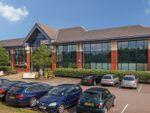Thumbnail to rent in Bray House, Maidenhead Office Park, Maidenhead