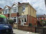 Thumbnail for sale in Vernon Road, Portsmouth
