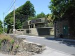 Thumbnail for sale in Land At, Huddersfield Road, New Mill