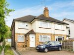 Thumbnail for sale in Cressingham Grove, Sutton