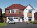 "Thumbnail to rent in ""The Kirkham"" at Regency Park, Ingleby Barwick, Stockton-On-Tees"