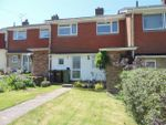 Thumbnail for sale in Roundacres Way, Bexhill On Sea, East Sussex