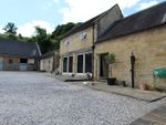 Thumbnail to rent in Off Callow Lane, Callow, Wirksworth