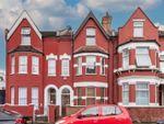 Thumbnail to rent in Burgoyne Road, Finsbury Park
