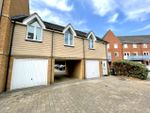 Thumbnail to rent in Hornbeam Close, Bradley Stoke, South Gloucestershire