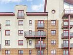 Thumbnail to rent in 18 Donnini Court, South Beach Road, Ayr, South Ayrshire