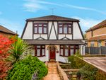 Thumbnail for sale in Friar Road, Orpington