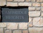 Thumbnail for sale in Cambridge Batch, Flax Bourton, Bristol