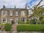 Thumbnail to rent in Belgrave Road, Corstorphine, Edinburgh