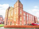 Thumbnail for sale in Bexley Hall, Hall Road, Leeds