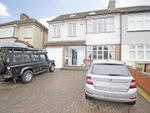 Thumbnail for sale in Huxley Road, Welling
