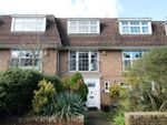 Thumbnail for sale in Cornwall Gardens, Brighton, East Sussex