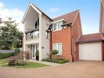 Thumbnail to rent in Bluebell Crescent, Woodley, Reading, Berkshire