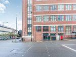 Thumbnail for sale in Bradford Street, Deritend, Birmingham