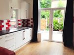 Thumbnail to rent in Tenby Avenue, Withington
