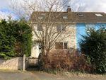 Thumbnail for sale in Totnes, Devon