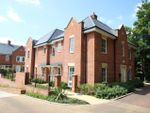 Thumbnail to rent in Chilbolton Avenue, Winchester