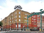 Thumbnail to rent in Hoxton Street, London
