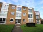 Thumbnail to rent in St Michael's Court, Liverpool Road, Eccles