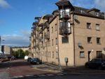 Thumbnail to rent in Elliot Street, Glasgow