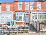 Thumbnail for sale in Arden Road, Smethwick, Birmingham, West Midlands