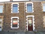 Thumbnail to rent in St. Mary Street, Port Talbot, Neath Port Talbot.
