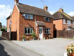 Thumbnail for sale in Western Avenue, Woodley, Reading, Berkshire