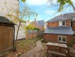 Thumbnail for sale in Stuart Road, High Wycombe