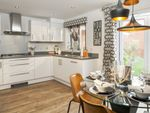 "Thumbnail to rent in ""Woodhall"" at Park Prewett Road, Basingstoke"