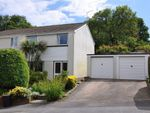 Thumbnail to rent in The Causeway, Falmouth