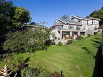 Thumbnail to rent in Mickeldore Estate, Haslingden Old Road, Rossendale